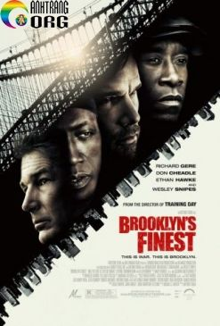 CE1BAA3nh-SC3A1t-Brooklyn-Brooklyn-s-Finest-2010