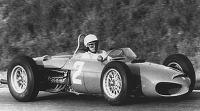1961italy02ferrari156hill25re.th.jpg