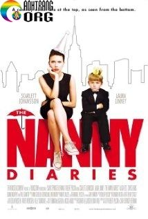 VC3BA-Em-Nanny-The-Nanny-Diaries