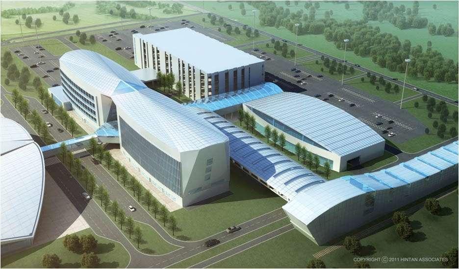 Наконец то!) инвестиционное соглашение между Правительством Самар…