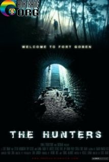 ThE1BBA3-SC483n-The-Hunters-2011