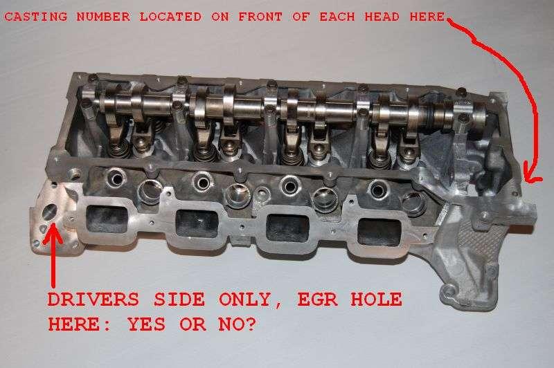 jeep 4 7 engine diagram free wiring diagram for you u2022 rh ekowine store 2004 Dodge Stratus Engine Diagram 2002 Dodge 4.7 Engine Diagram